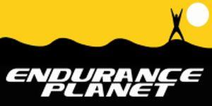 www.enduranceplanet.com